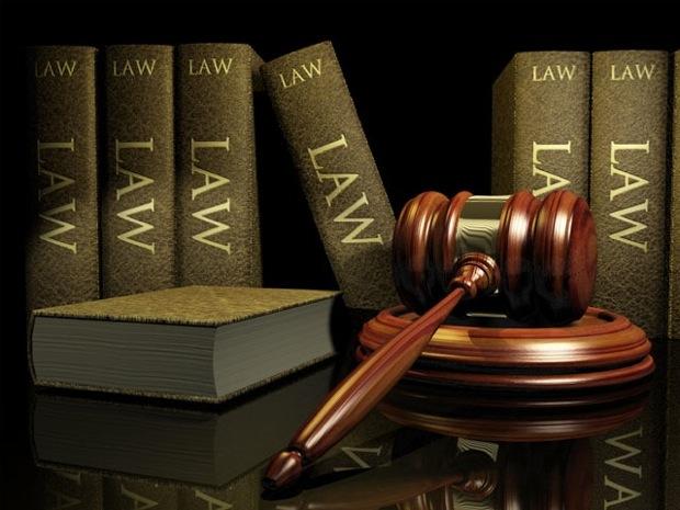 Michigan Criminal Lawyers, Lawyers, Detroit Criminal Lawyers